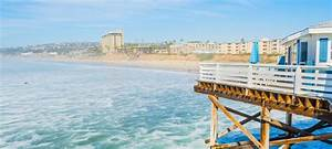 VRBO® | Pacific Beach, San Diego Vacation Rentals: Reviews ...