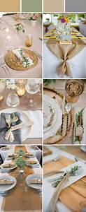 wedding table setting decoration ideas for reception With wedding ideas table settings