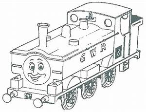 Freight Train Coloring Pages at GetColorings.com | Free ...