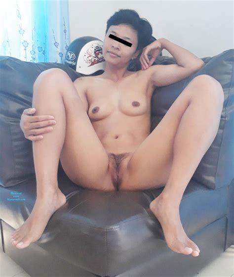 Oil 24 A Thai Girl I Know November 2017 Voyeur Web