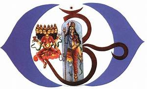 Meeta Ravindra  Mantras E Chakras