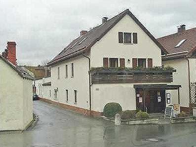 Haus Himmelkron by Immobilien Zum Kauf In Lanzendorf Himmelkron