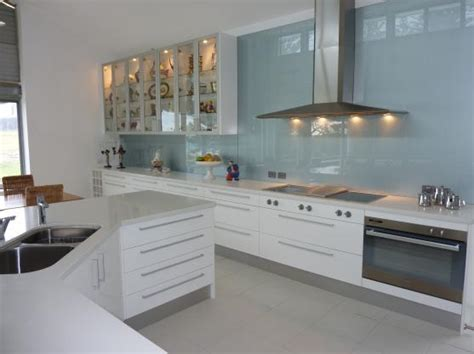 kitchen splashback ideas kitchen splashback design ideas get inspired by photos