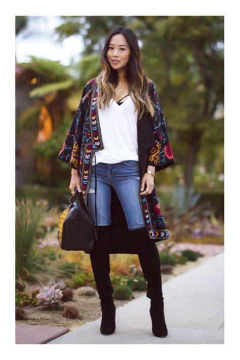 bedollo 009427 maquillaje zapatos con estilo de alta calidad evsspvw looks con bordados mexicanos moda con botas largas botas largas y ropa