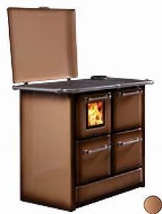 Cucina legna rex usato vedi tutte i 96 prezzi for Subito cucine a legna