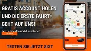 Sixt Gebrauchtwagen Verkaufen : sixt startet carsharing angebot in berlin w v ~ Kayakingforconservation.com Haus und Dekorationen
