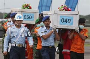 Indonesian rescue teams recover 100th body from AirAsia ...