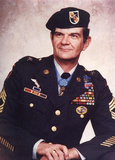 Most Decorated Soldier Of All Time by A Personal Veteran Tale And Endless Thanks With Words