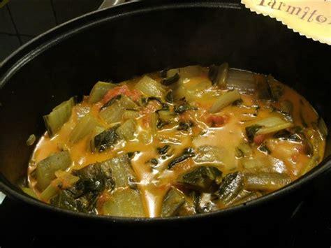 cuisiner blettes bettes façon cloclo recette de bettes façon cloclo marmiton