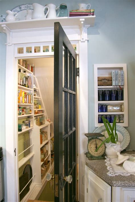 25 best ideas about stairs pantry on