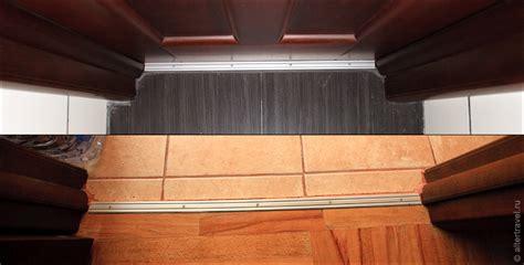 prix chape carrelage m2 dosage ciment chape carrelage 224 pessac limoges poitiers prix peinture artisan au m2