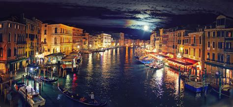 venice italy backgrounds hd pixelstalknet