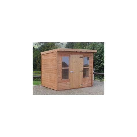 6 x 8 pent shed plans denny pent shed plans 6x8