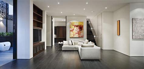 bathroom interior design light sofa floors verdant avenue home in melbourne