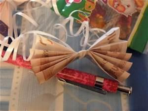 Kreative Geschenke Zum Geburtstag Selber Machen : 30 geburtstag geschenk selber machen geschenke selber machen torte aus s igkeiten selber ~ Eleganceandgraceweddings.com Haus und Dekorationen