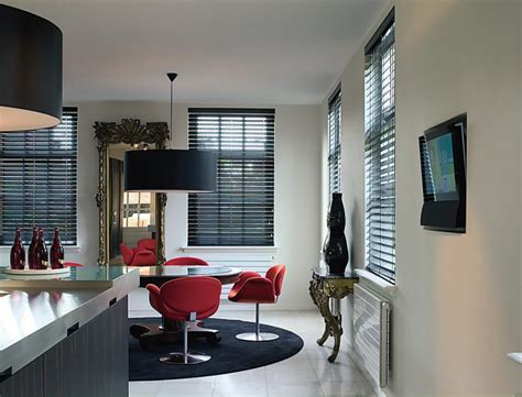 contemporary kitchen blinds for your home founterior