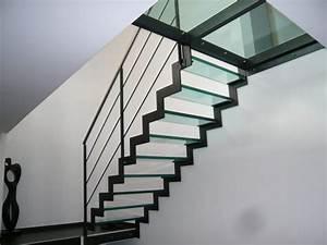 les 25 meilleures idees de la categorie escalier bois With peindre un escalier en pierre 3 escalier bois escalie bois metal decouvrez 20 escaliers