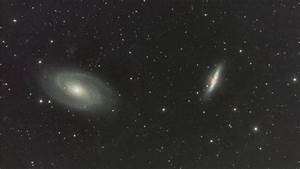 Humans made of matter from distant galaxies