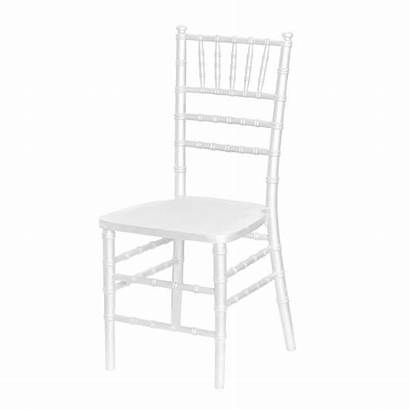 Tiffany Chair Chairs Ehire Furniture Hire Tables
