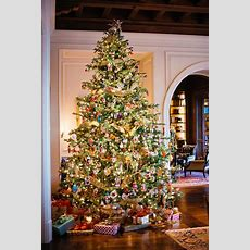 Best 25+ Traditional Christmas Tree Ideas On Pinterest  Traditional Christmas Decor, Christmas