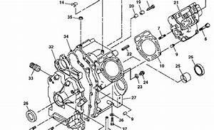 For John Deere Gator Kawasaki Engine Wiring Diagram