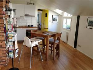 Appartement meuble rennes centre ville bretagne le for Location meuble rennes centre ville