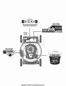 Kawasaki Lawn Mower Engine Diagram  Kawasaki  Wiring