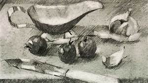 Online Drawing Course  Beginners Drawing Course Lessons
