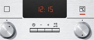 Glaskeramik Oder Ceran : siemens eq231ek02 einbau herd kochfeld kombination kochfeld glaskeramik ceran ~ Eleganceandgraceweddings.com Haus und Dekorationen