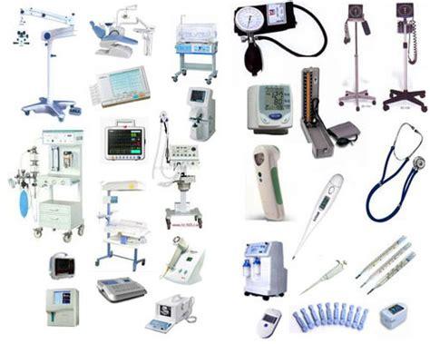 alkes medis alkes medis equipment al dar trading
