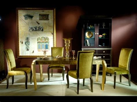 high  formal dining room sets youtube