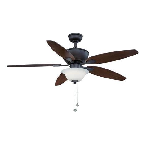 minka aire fan replacement parts hton bay carrolton ii led oil rubbed bronze ceiling fan