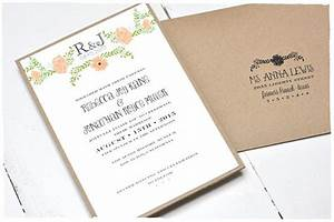 200 best i do i promise images on pinterest wedding for Wedding invitations bluewater