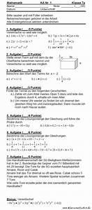 Terme Online Berechnen : terme vereinfachen und aufl sen mathe klassenarbeit mit l sung ~ Themetempest.com Abrechnung