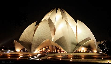 Amazing Beautiful Lotus Temple Tourist Place In Delhi Stencil Art Nails Dohvinci Your Painting On Plywood Journal Themes Fine Models Jeep Cafe Al Bateen Music Arts Locations High Resolution