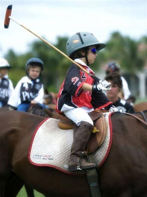 cute equestrian outfits polo horse polo pony