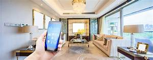 Smart Home Installation Services