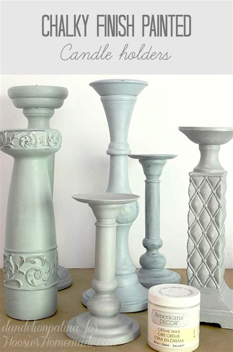 Americana Decor Chalky Finish Paint Tutorial by 25 Best Ideas About Americana Chalk Paint On