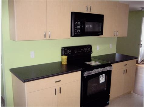 how to paint melamine kitchen cabinets melamine kitchen cabinets painting 8808