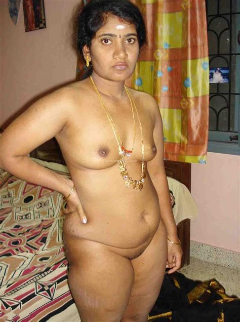 Desi Bhabi Women Nude Unseen Photograph Sex Sagar The