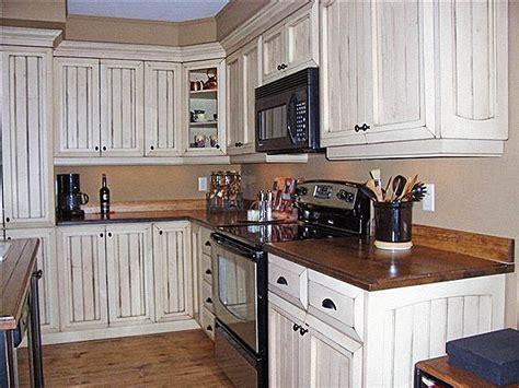 armoire de cuisine en pin b a m wood bois artisanal et mural armoires