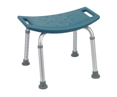 toilet bench bathroom safety shower tub bench chair