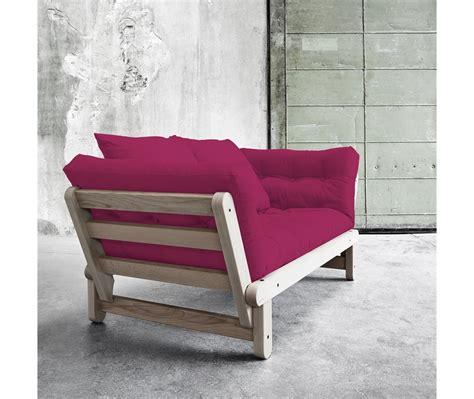 futon divano letto divano letto futon beat beech zen faggio vivere zen