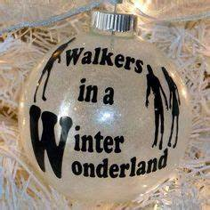 1000 images about TWD Gift Ideas on Pinterest