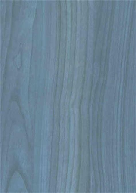 laminate flooring blue blue laminate flooring wood floors