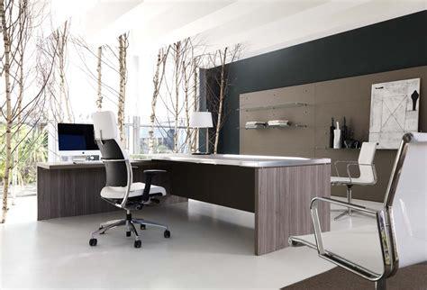 Ufficio Casa by Arredo Per Ufficio Arredamento Per Ufficio Mobili Per