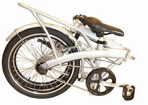 Fahrrad Gänge Berechnen : fahrrad 3 g nge 20 zoll fahrr der ~ Themetempest.com Abrechnung