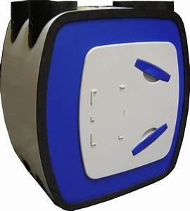 Vmc Pour Cave : filtre a air vmc ~ Edinachiropracticcenter.com Idées de Décoration