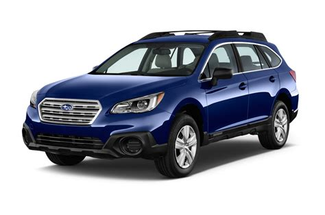 subaru outback subaru outback reviews research used models motor
