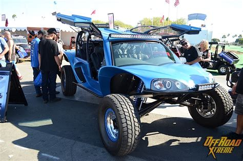 baja buggy street legal street legal off road buggy